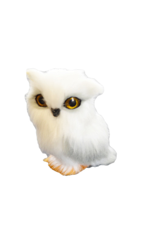 My Brittany's Mini Owl for American Girl Dolls to Complete Hermione Outfit