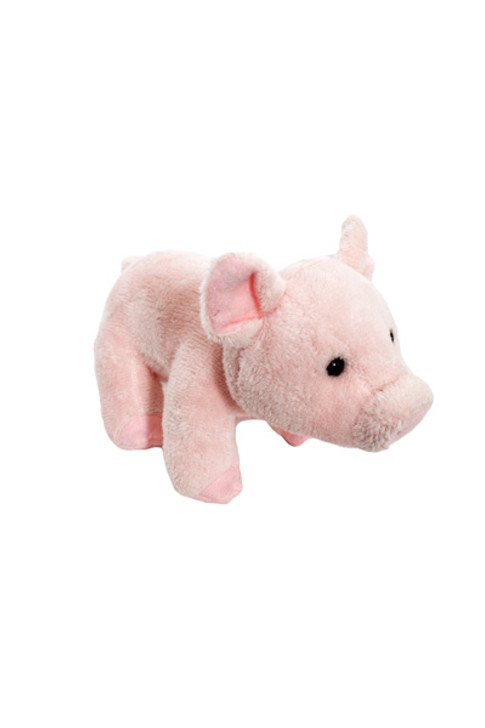 My Brittany's Mini Pig Penny For American Girl Dolls