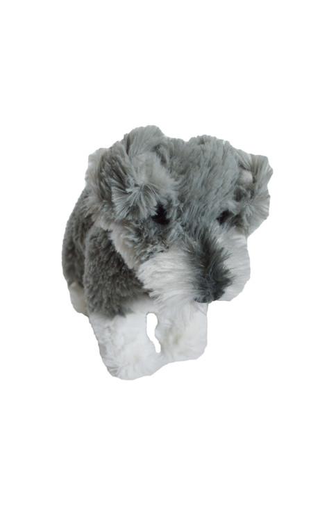 Schnauzer Puppy Dog for American Girl Dolls