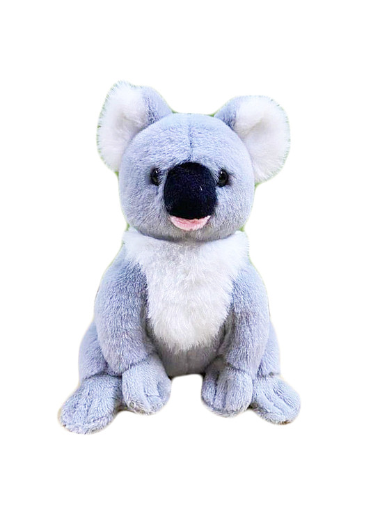 Mini Koala Bear For 18 Inch American Girl Dolls