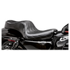 Le Pera Cherokee Seat Sportster LK-026 DM 2004-2017 Throttle Addiction
