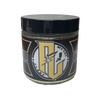 Paint Huffer Paint Huffer Metal Flake - Champagne Daddy