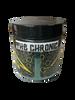 Paint Huffer Paint Huffer Metal Flake - The Chronic