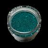 Paint Huffer Paint Huffer Metal Flake - Crushed Glass - Emerald