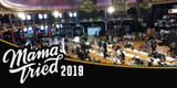 Mama Tried Motorcycle Show 2019
