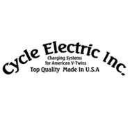 Cycle Electric Inc.