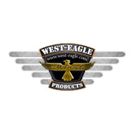West Eagle Products