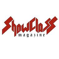 Show Class Magazine