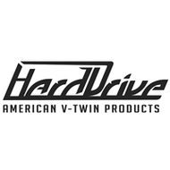 Harddrive Parts