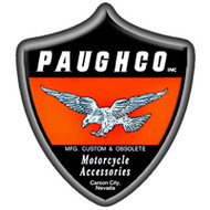 Paughco