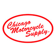 Chicago Motorcycle Supply