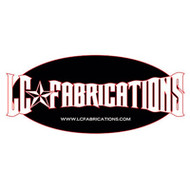 LC Fabrications