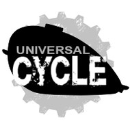 Universal Cycle