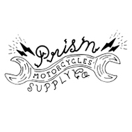 Prism Motorcycle Supply