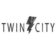 Twin City Cycle Parts