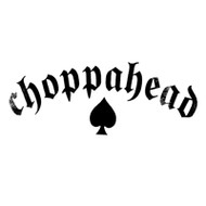 Choppahead