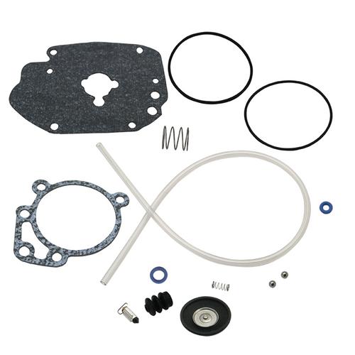 SandS SandS Cycle - Basic Rebuild Kit for Super E and Super G