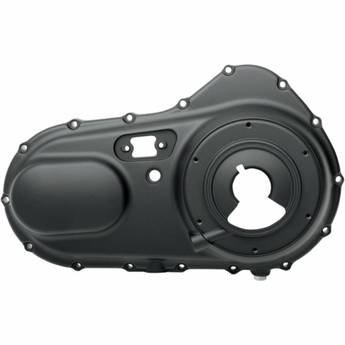 Drag Specialties Drag Specialties - Outer Primary Cover Sportster 2006-2017 - Black