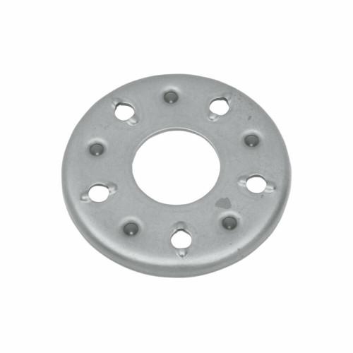 Drag Specialties Drag Specialties - Clutch Pressure Plate - Big Twin 1941-1984