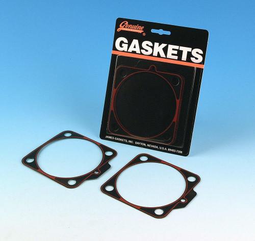 James Gasket James Gasket - Cylinder Base Gaskets Shovelhead big Bore 3-5/8 1966-1984 .032