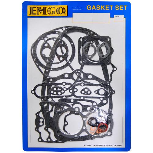 Emgo Triumph 750 Complete Gasket Kit 1973-1979