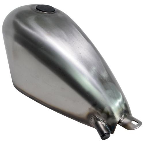 Super Narrow Sporty XL Gas Tank