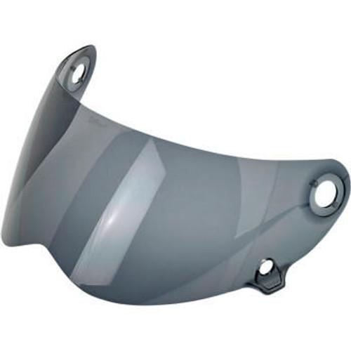 Lane Splitter Helmet Shield Gen 2 - Anti Fog - Smoke