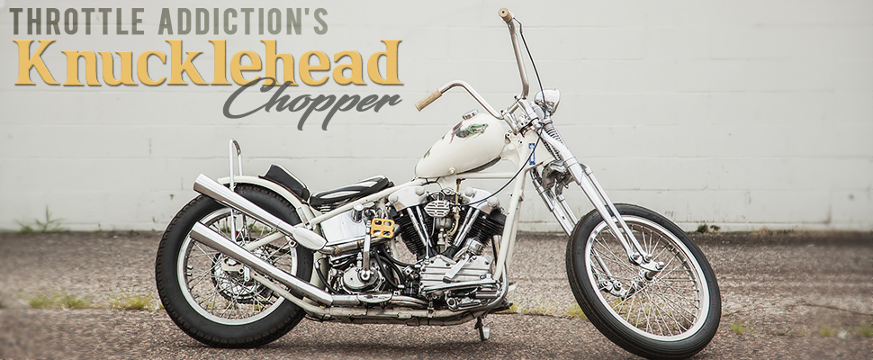 blog-header-knucklehead.jpg