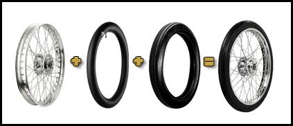 photo-tire-mounting.jpg