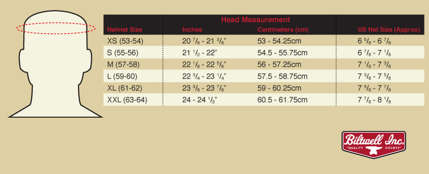 sizing-chart-254-1490898942-2017-helmet-sizing-chart.jpg