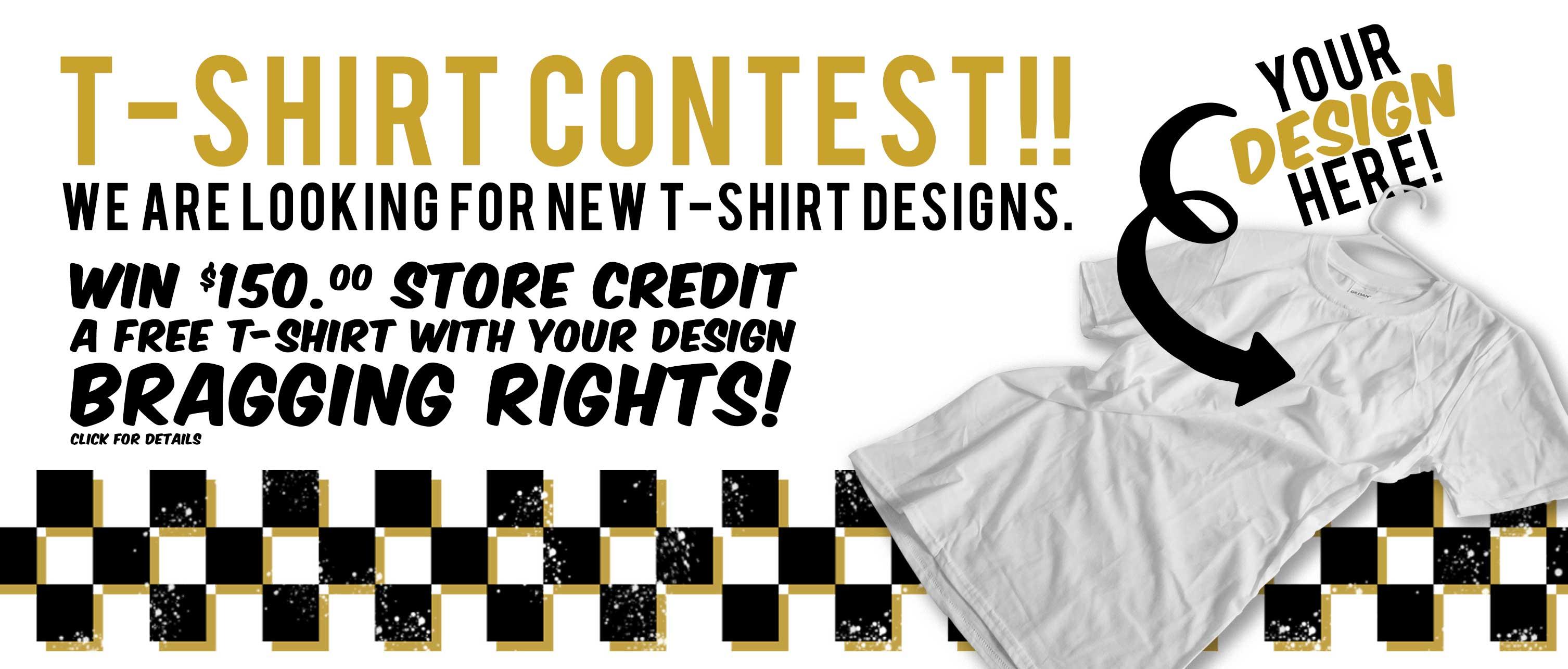 t-shirt-contest.jpg