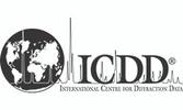ICDD eStore
