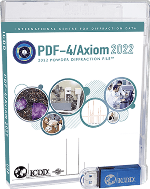 PDF-4/Axiom 2022 - Two Additional Seats - Academic Price