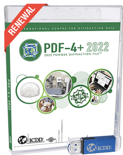PDF-4+ 2022 - Renewal from 2021 to 2022 - List Price