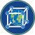 Conversion Pricing - PDF-2 2021 to PDF-4+ 2022 - List Price