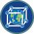 Conversion Pricing - PDF-2 2016 to PDF-4+ 2020 - Academic Price