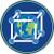 Conversion Pricing - PDF-2 2015 to PDF-4+ 2020 - List Price