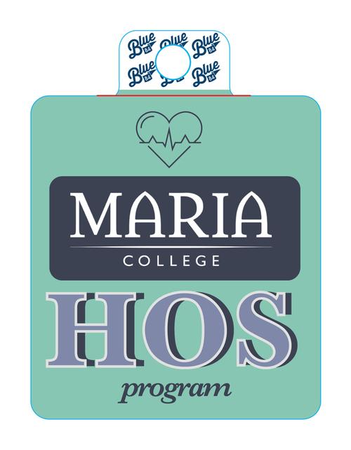 HOS Program