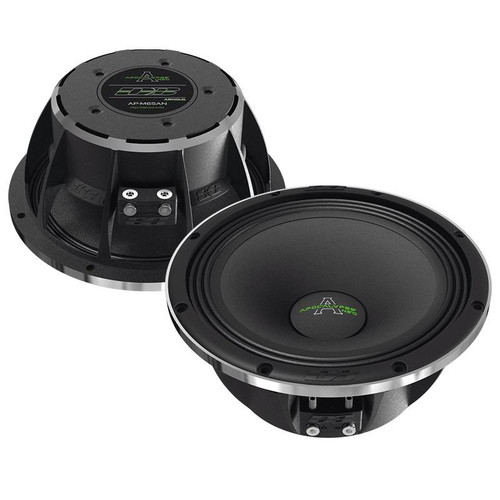 "Apocalypse AP-M65AN | 6.5"" Mid-Range Speakers (Pair) Arnold Series 