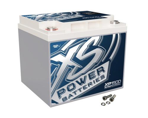 XS Power XS POWER - XP1500