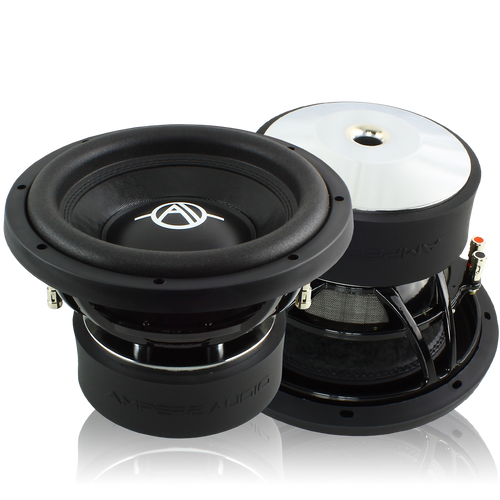 "AMPERE AUDIO 2.5 |10"" - 4OHM 