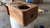 "Single 12"" Custom Kerf Ported Subwoofer Box (HAND MADE IN THE USA)"