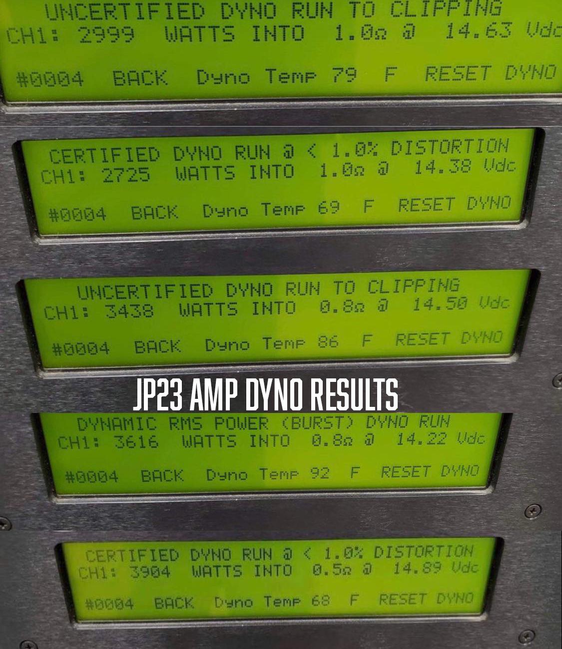 jp23-amp-dyno-rp-lp-2000-22-apex-cab.jpg