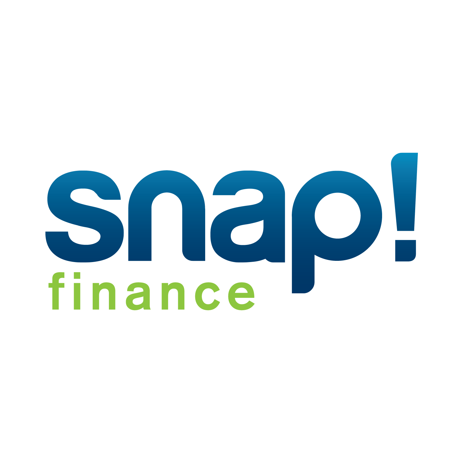 snap-finance-home-store-living.png