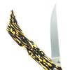 Uncle Henry Fillet Folder Knife, 169UH