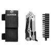 Gerber Center-Drive Stainless Multi-Tool, Hex Bit Kit, 14 Tools