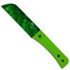 Bear & Son Reaper Z Constant II Fixed Blade Knife