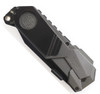 Smith & Wesson MAGIC Assist Knife, Black Plain Clip Blade, SWMP9B