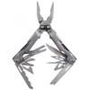 SOG PP-1001 PowerPint Stainless Multi-Tool, 18 Tools