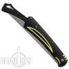 CRKT Clark Fork Fillet Folding Knife